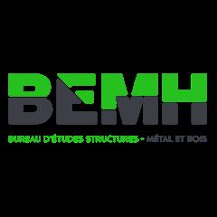 Logo BEMH