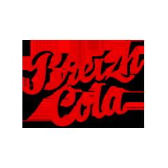 Partenaire du Défi Play 4 Fun - Breizh Cola