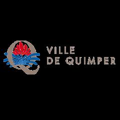 Partenaire du Défi Play 4 Fun - Ville de Quimper