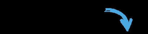 avantages-equipe-02