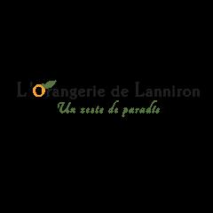 Partenaire du Défi Play 4 Fun - Orangerie de Lanniron