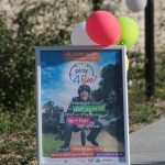 Affiche défi Play 4 fun Quimper