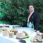 Traiteur Kemper Gastronomie défi Play 4 fun Quimper