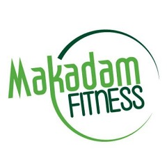 Makdam fitness