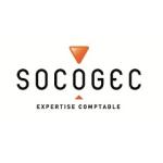 Logo Socogec
