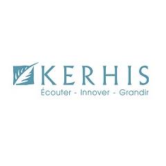 Logo Kerhis