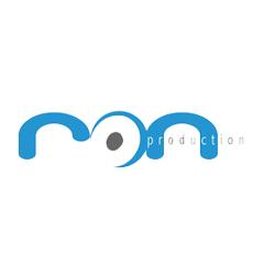 Logo Ron production