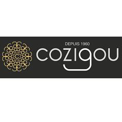 logo Cozigou